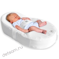 Кокон  Red Castle COCOONaBABY