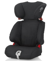 Britax Roemer Discovery SL
