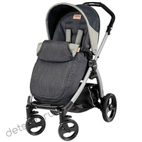 Peg Perego Book Plus