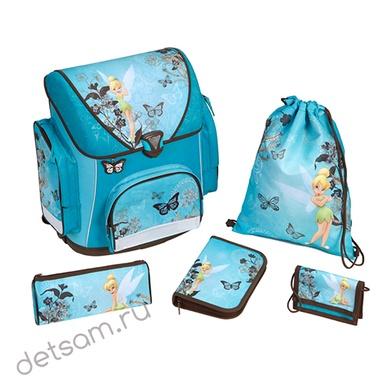 Интернет магазин рюкзаков для школы для девушек s набьем картошкой старый рюкзак